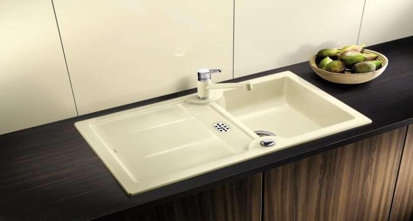Sink Favorites Complete Range Sinks Highlights New Materials