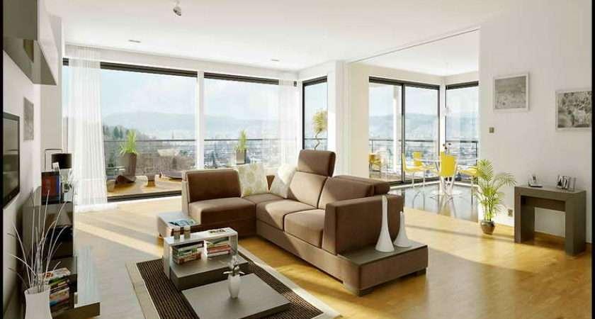 Sitting Room Design Ideas Decorating