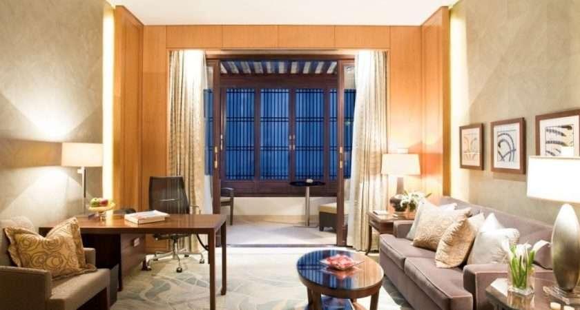 Sitting Room Designs Interiors