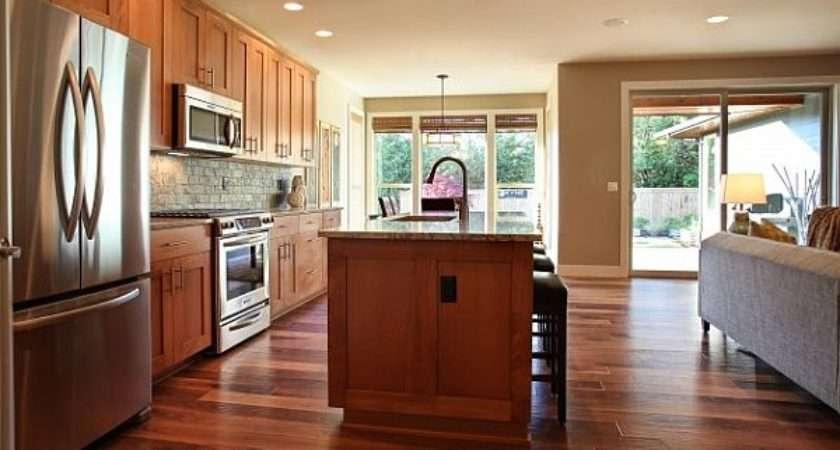 Six Tips Fabulous Hardwood Floors