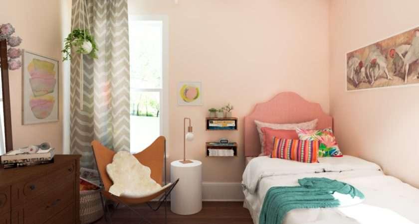 Sizzling Summer Interior Design Trends Decorilla