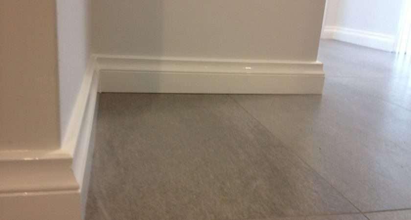 Skirting Boards Architraves Perth