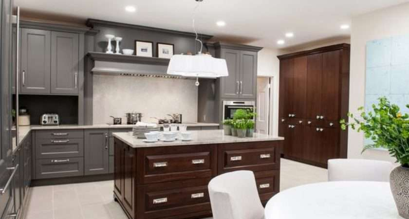 Slate Gray Kitchen Cabinets Quotes