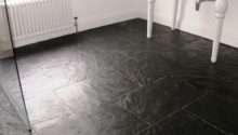 Slate Tile Central London Doctor