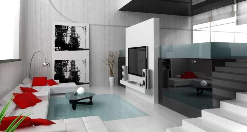 Sleek Contemporary Sleeper Sofa Design Comfortable Furniture Plans