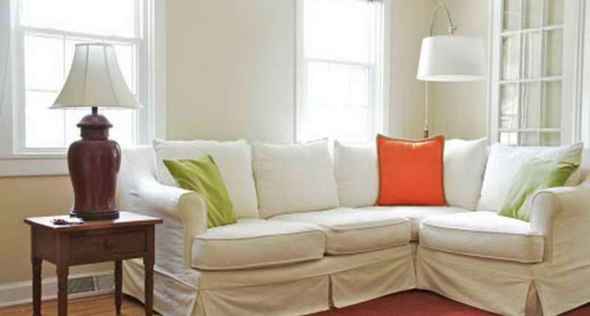 Sleeper Sofa Small Spaces Red Carpet