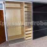 Sliding Door Ikea Wardrobes