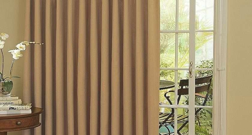 Sliding Glass Window Curtains Curtain Menzilperde