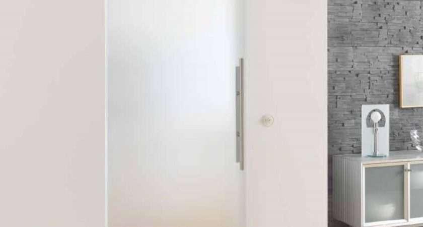 Sliding Interior Doors Best Buy Glass Wood