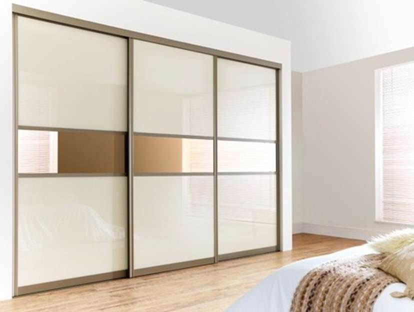Sliding Wardrobes Off Fitted Capitalbedrooms