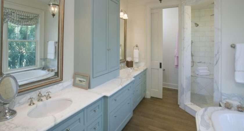 Slipper Satin Paint Home Design Ideas Remodel