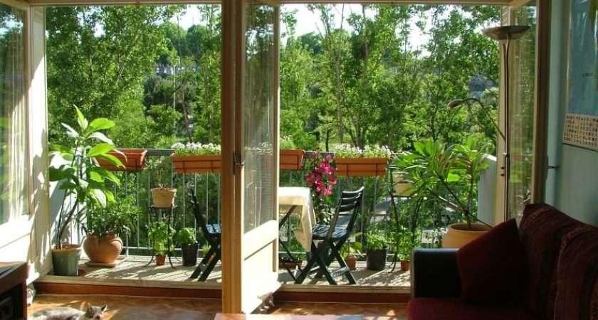 Small Apartment Balcony Garden Ideas Felmiatika