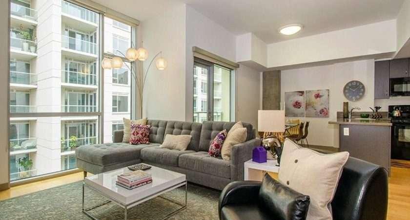 Small Apartment Living Room Ideas Vissbiz