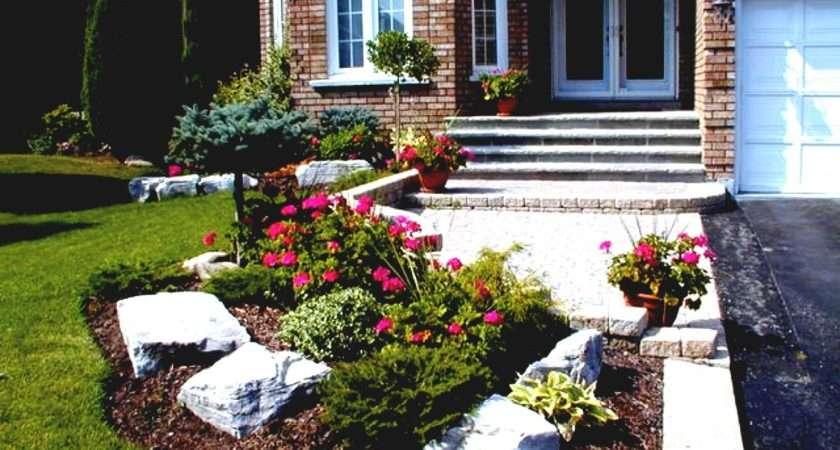 Small Backyard Garden Design Ideas Designs