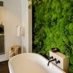 Small Bathroom Decorating Ideas Designs