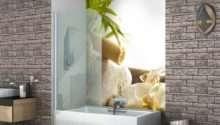 Small Bathroom Decoration Ideas