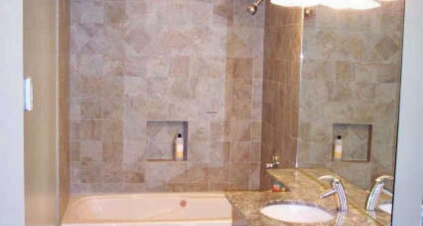 Small Bathroom Design Ideas Joy Studio