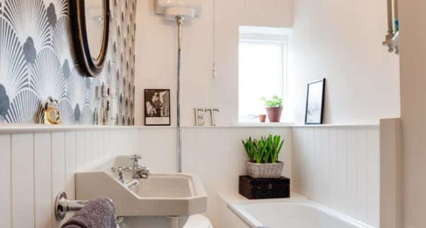 Small Bathroom Design Ideas Trends Premium