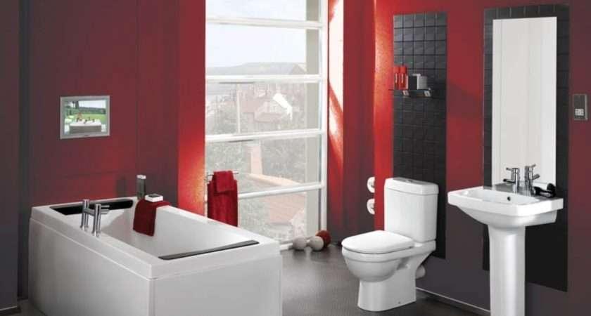 Small Bathroom Design Interior Ideas
