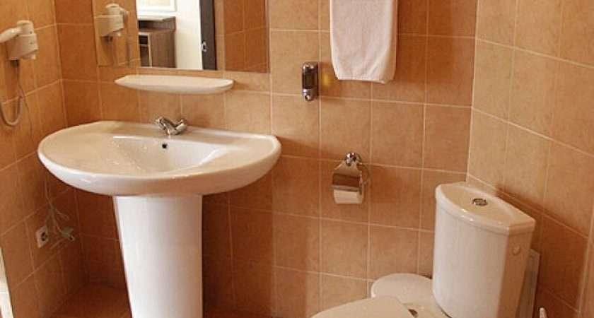 Small Bathroom Design Tips Better Uprint