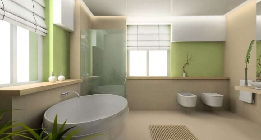 Small Bathroom Designs Amri Home Design Review