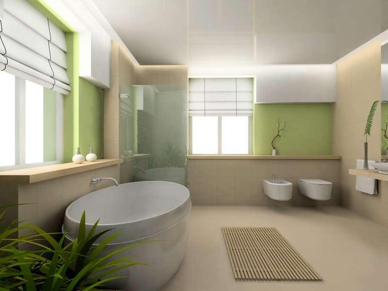 Small Bathroom Designs Amri Home Design Review