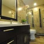 Small Bathroom Designs Inspire