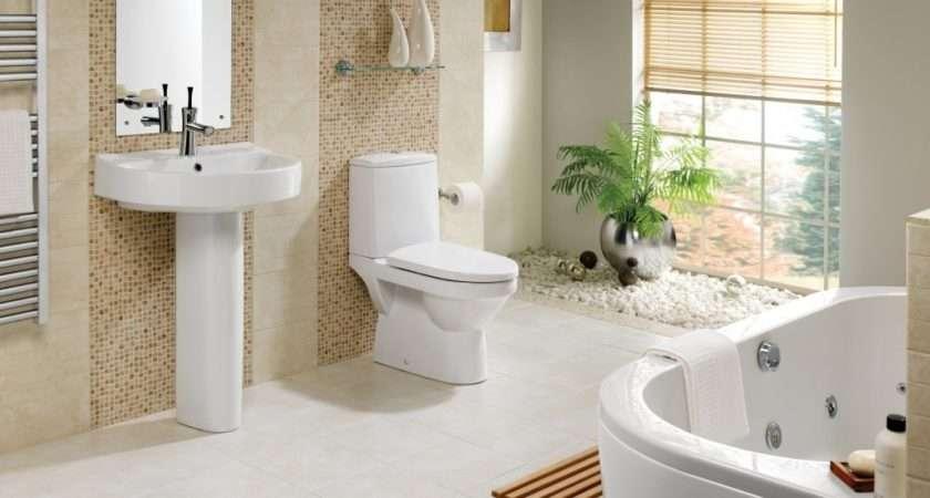 Small Bathroom Floor Tile Ize Ideas