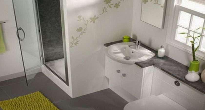 Small Bathroom Ideas Awesome Spa