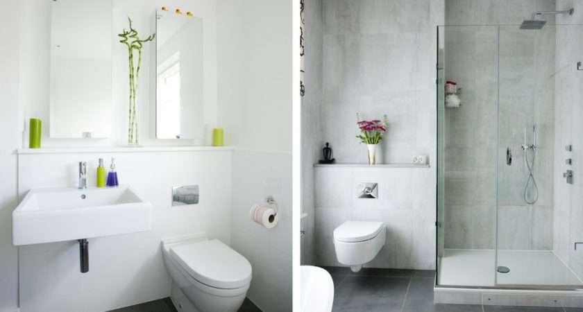 Small Bathroom Ideas Dgmagnets