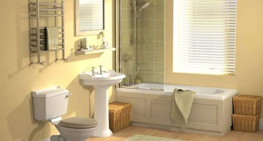 Bathroom Ideas Rightmove bathroom ideas rightmove small home style on design