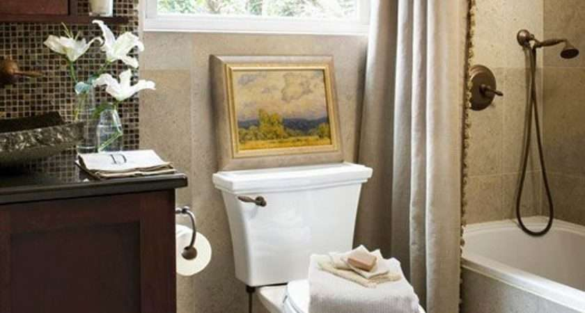 Small Bathroom Ideas Photos Mostbeautifulthings