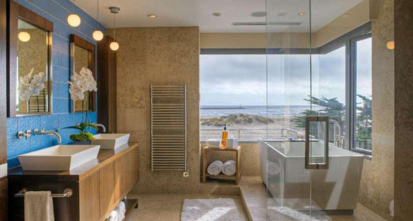 Small Bathroom Interior Design Liftupthyneighbor