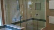 Small Bathroom Layouts Design Choose Floor Plan Mirror
