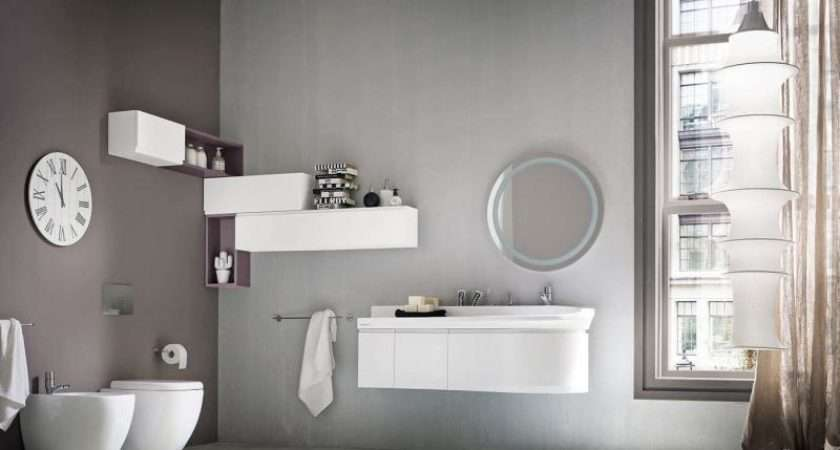 Small Bathroom Painting Ideas Wall Paint Color