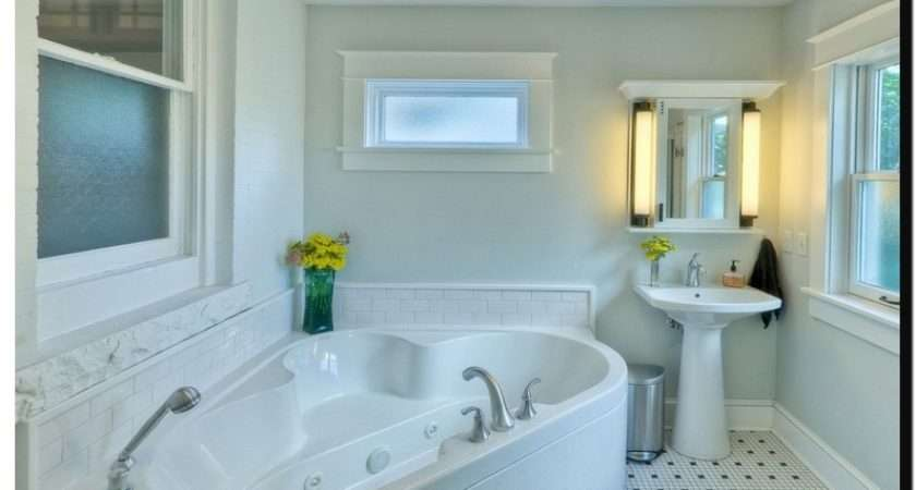 Small Bathroom Remodel Budget Advice Your Home