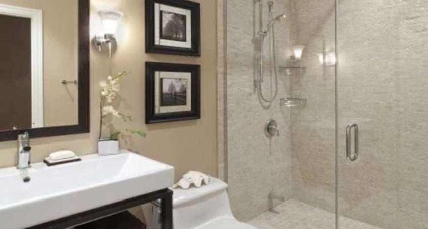 Small Bathroom Remodel Ideas Clever Design Create