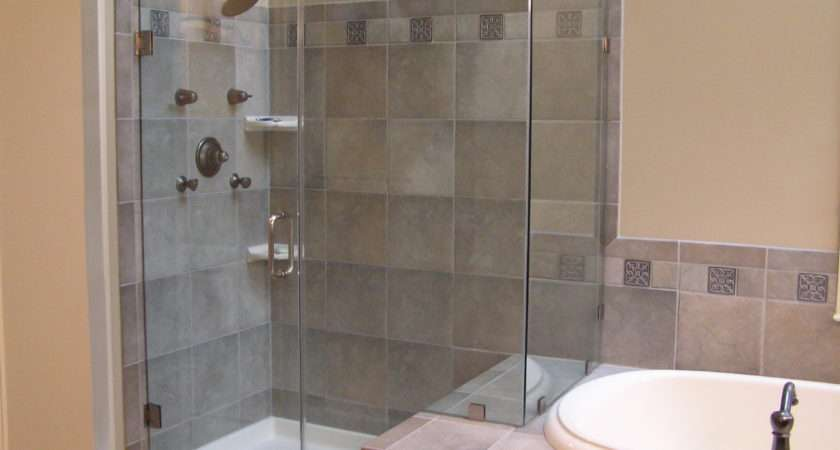 Small Bathroom Remodel Ideas Design Remodeling