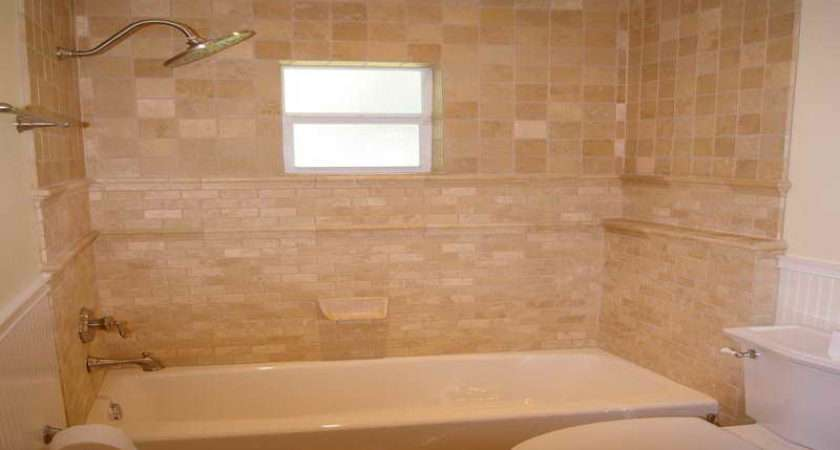 Small Bathroom Remodel Steal Karenpressley