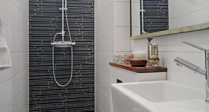Small Bathroom Remodeling Tips Not Big Bathrooms
