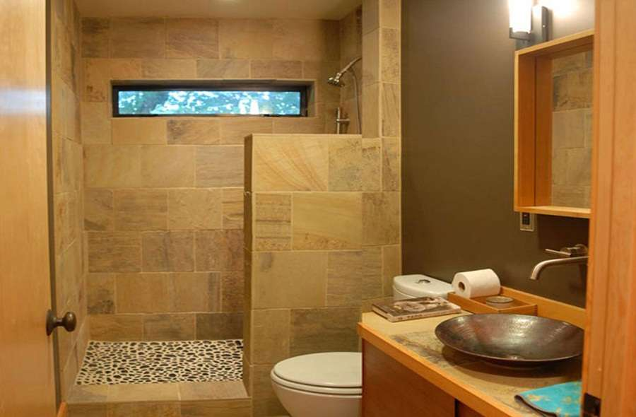 Small Bathroom Renovations Renovation Ideas