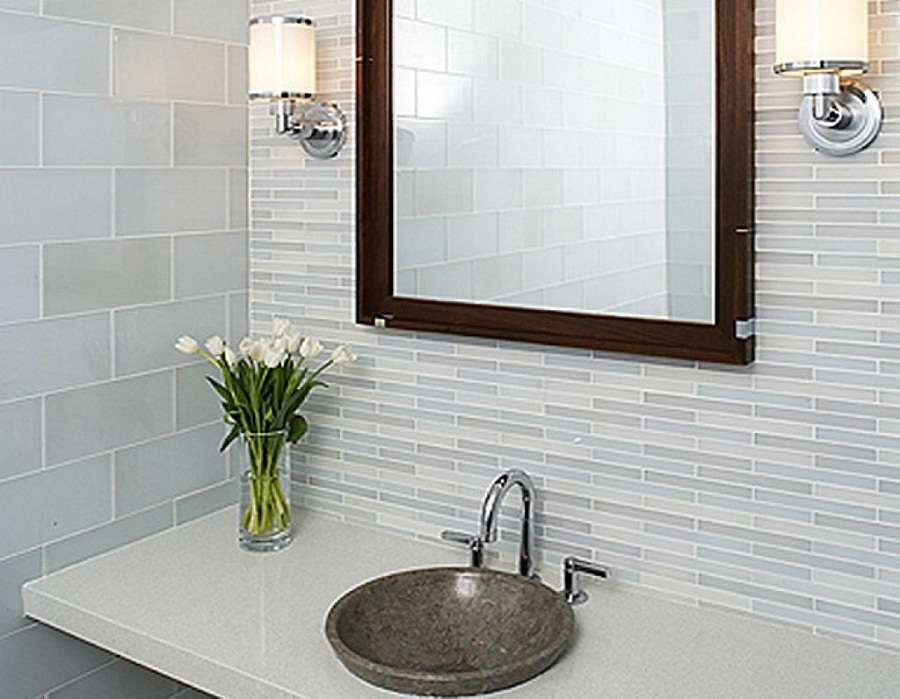 Small Bathroom Sinks Renovation Sink Decorating