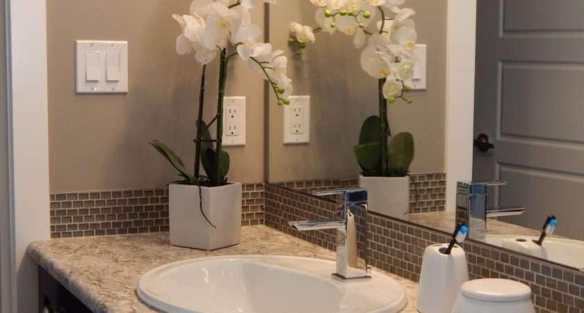 Small Bathroom Space Saver Ideas Midcityeast