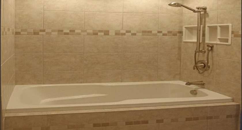 Small Bathroom Tile Ideas Photos Decor Ideasdecor