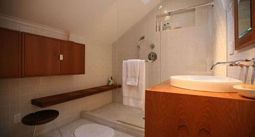 Small Bathroom Walk Shower Ideas Joy Studio Design