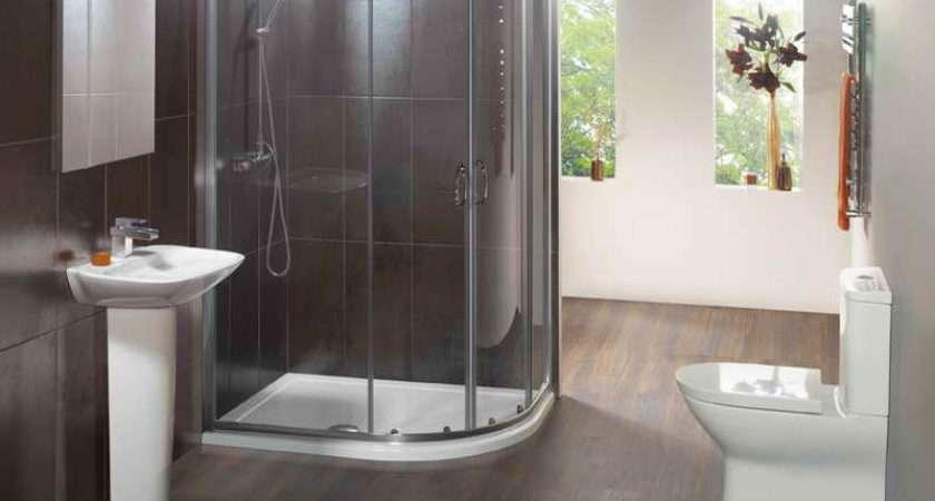 Small Bathrooms Bathroom Decorating Ideas