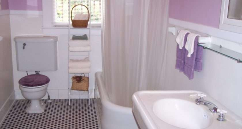 Small Bathrooms Design Bathroom Designs Bathtub