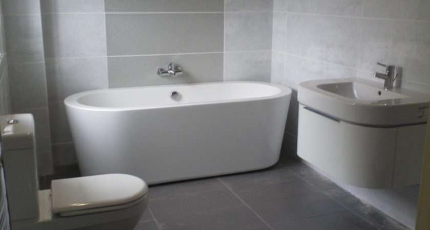 Small Bathrooms Ideas Dgmagnets