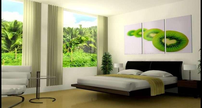 Small Bedroom Color Schemes Paint Colors Pinterest