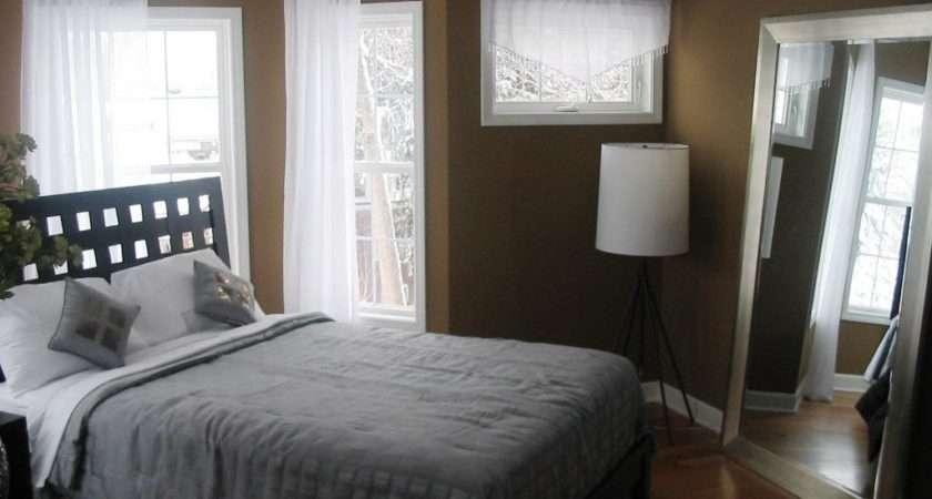 Small Bedroom Decorating Ideas Cheap Emerson Design